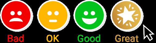 customer satisfaction survey app email survey tools
