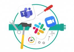 customer retention software technology toolbelt