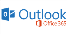 Outlook for O365